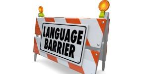 IULE_Language Interpretation Service
